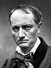 Au Lecteur - de Charles Baudelaire dans POESIE FRANCAISE 180px-baudelaire_crop