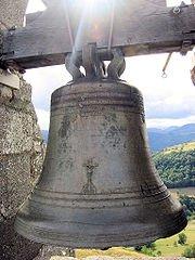 La Cloche en elle-même dans CLOCHES de FRANCE 180px-cloche_saint-antoine_murat