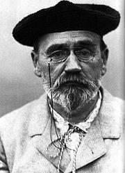 Hommage à Emile Zola dans LITTERATURE FRANCAISE 180px-zola_1902b
