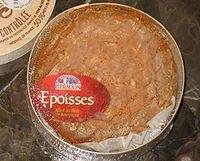 200px-epoisses dans Les Fromages