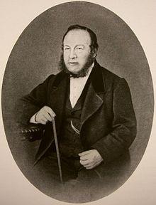 Jacob Mayer pour la France dans FONDATEURS - PATRIMOINE 220px-jacob_mayer_1862