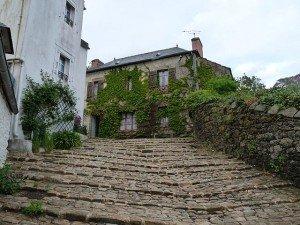 640px-pont-croix_grande_rue_chere_3-300x225 dans Finistère