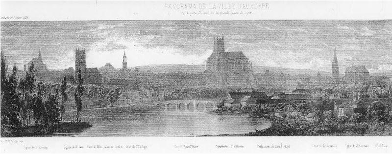800px-auxerre_1854 dans Yonne