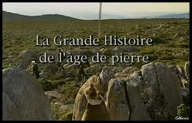 Réveiller nos ancêtres dans HUMEUR DES ANCETRES age-de-pierre