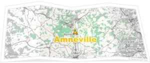 amneville-57360-300x126