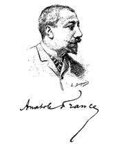 anatole_france_18911