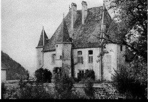chateau-de-chalain-jura-300x207 dans LACS DE FRANCE