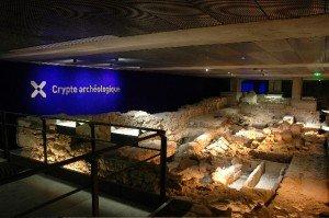 crypte01-300x199