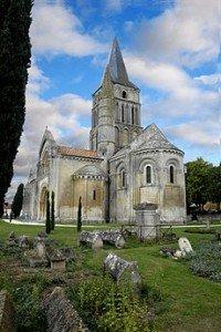 L'Eglise en France dans EGLISES DE FRANCE eglise-200x300