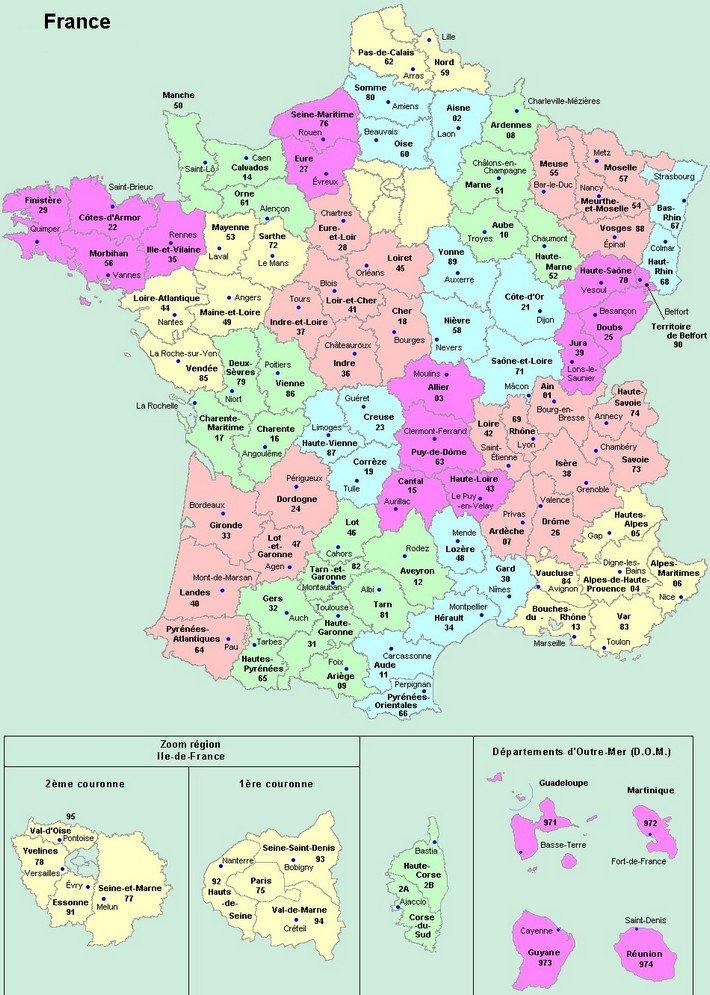 eglises-de-france dans EGLISES DE FRANCE