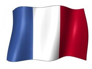 france_flag_wavy-300x225