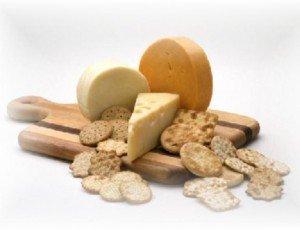Spécialités Bourguignonnes dans Les spécialités fromagesadoucis-300x230