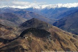images-42 dans Ariège
