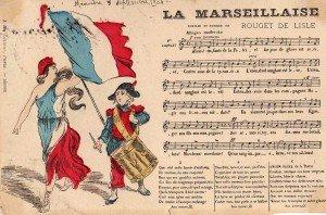 la_marseillaise-300x198