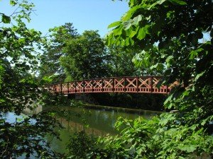 lac_de_pont-300x225