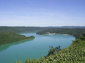 lac_de_vouglans2 dans LACS DE FRANCE