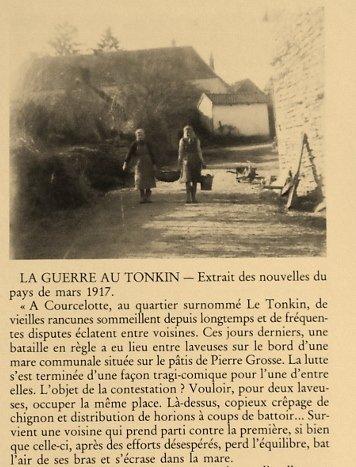 lavoir-dompierre1-754x800 dans Morvan