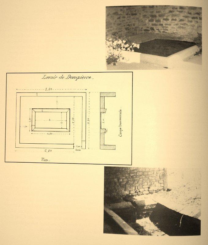 lavoir-dompierre3-680x800 dans LAVOIRS DE FRANCE