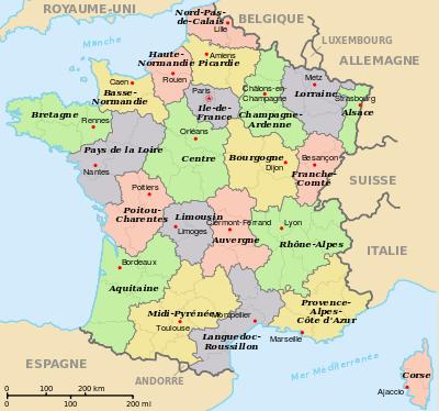 Liste des châteaux de France dans CHATEAUX DE FRANCE liste-des-chateaux-de-france
