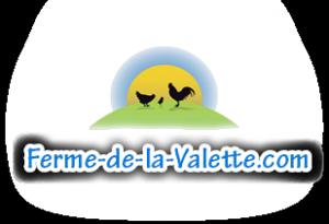 Produits fermiers dans Hautes Alpes logo-1-300x205