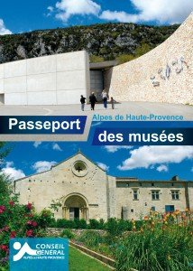 passeport-2012-214x300