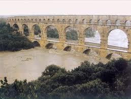 pont1 dans Gard