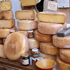 Fromages Basques dans Les Fromages telechargement
