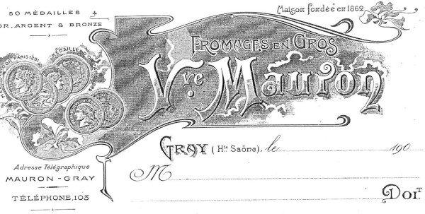 veuve-mauron-1647 dans Les Fromages