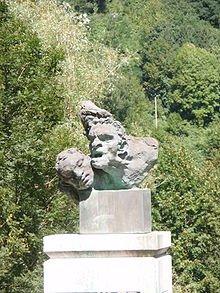 Ariège et la Révolution française dans Ariège a1