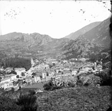 a11 dans Ariège