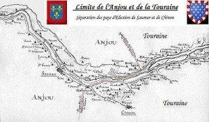 anjou-touraine-300x175 dans VILLAGES de FRANCE