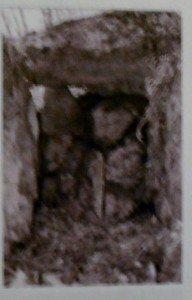 beuffenie-2-192x300 dans LEGENDES-SUPERSTITIONS