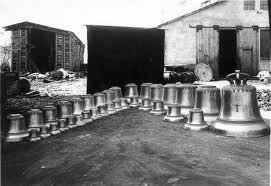 Les carillons notables de France dans CLOCHES de FRANCE carillons