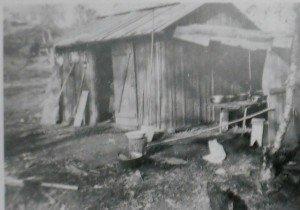 Le Charbonnier du siècle dernier dans ARTISANAT FRANCAIS charbonnier2-300x210
