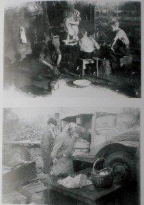 charbonnier3-211x300 dans ARTISANAT FRANCAIS