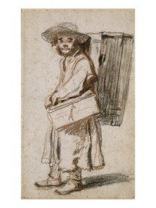 Les colporteurs en tous genres dans ARTISANAT FRANCAIS colportuer-225x300