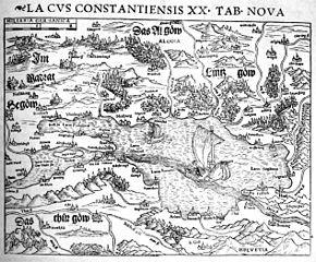 constantiensis_1540