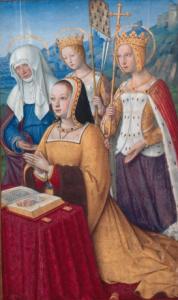 duchesse-anne-178x300 dans Bretagne
