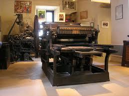 Musée de l'Image dans les Vosges dans MUSEES de FRANCE images1