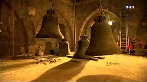 Plus grosses cloches de France dans CLOCHES de FRANCE images3