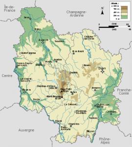 L'histoire de la Bourgogne (petit sommaire) dans Bourgogne la_bourgogne1-270x300