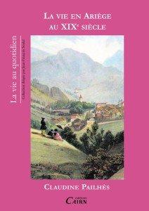 La vie en Ariège au 19ème siècle dans Ariège la_vie_en_ariege-212x300