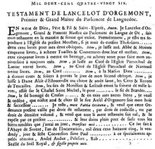 langue_de_oc_1286