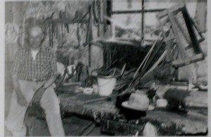 Le Charron du Morvan dans ARTISANAT FRANCAIS le-charon1-300x195