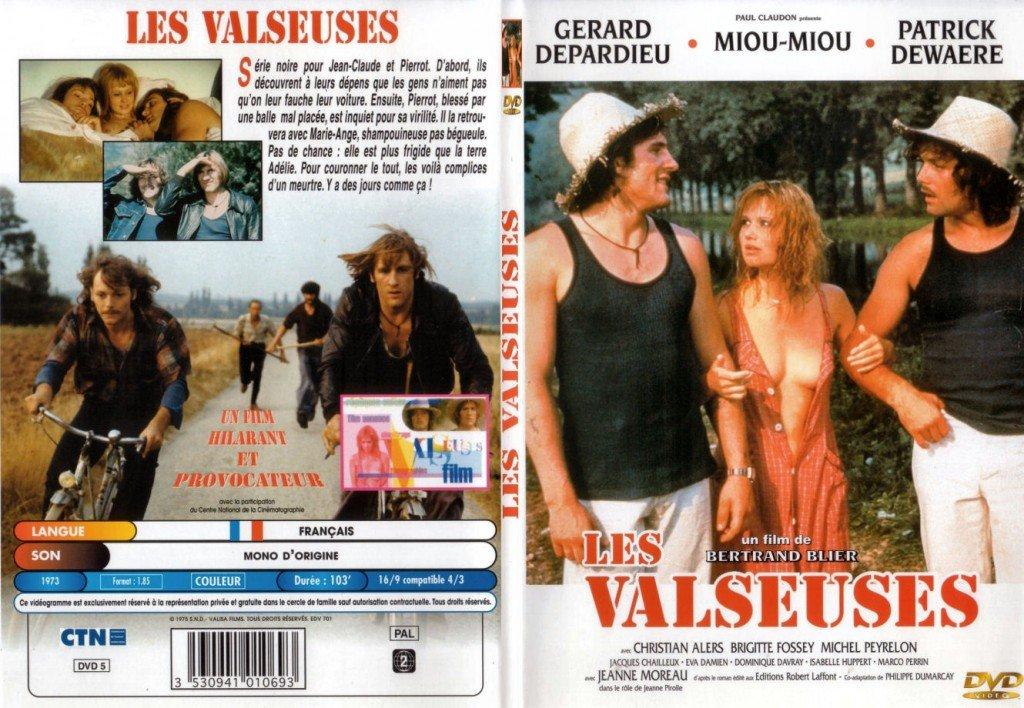 les_valseuses___
