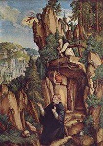 La vie monacale de Bourgogne dans Bourgogne meister_von_messkirch_002-211x300
