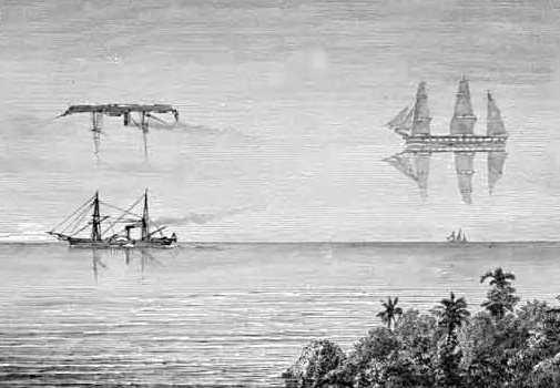 Le navire des Morts dans LEGENDES-SUPERSTITIONS mirages_marins