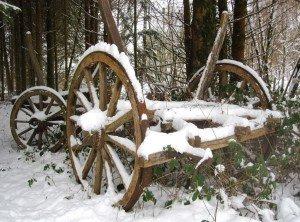 Par les routes de Bourgogne dans Bourgogne morvan-d-hiver-2200-comp-300x222