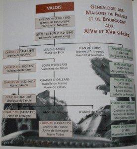 page-54-du-guide-589x640-276x300 dans Côte d'Or