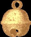 precolombienne dans CLOCHES de FRANCE